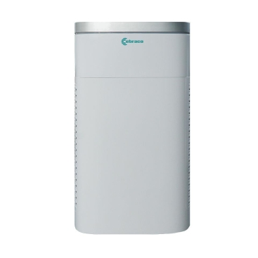 Air purifier Ebraco E800